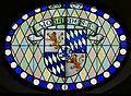 Bischwiller EgliseProt 28.JPG