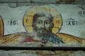 Biserica Buna Vestire, painting 2.png