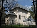 Biserica Sf. Voievozi din Husi.jpg