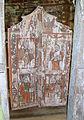 Biserica de lemn Sfintii Arhangheli din Draghia (6).JPG