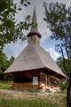 Biserica de lemn din Magura103.tif