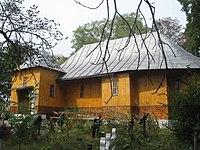 Biserica de lemn din Rudeşti.jpg
