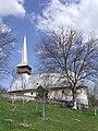 Biserica din Rastolt.jpg