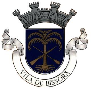 Bissorã,  Oio, Гвинея-Биссау
