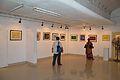 Biswatosh Sengupta - Exhibition - Kolkata 2012-10-03 0440.JPG