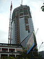 Bitexco Financial Tower.JPG