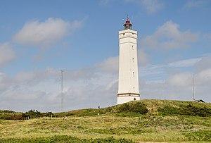 Blåvandshuk - Leuchtturm8.jpg