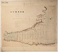 Black Map Sumner Township 1849, 02.JPG