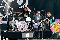 Black Stone Cherry - 2019214161449 2019-08-02 Wacken - 1592 - B70I1235.jpg
