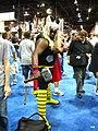 Black Thor (210257520).jpg