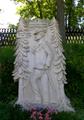 Blankenstein Rennsteigdenkmal.png