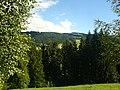 Blick nach Thal im Rotachtal - panoramio.jpg