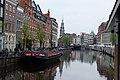 Bloemenmarkt (41989384704).jpg
