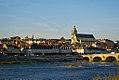 Blois (Loir-et-Cher) (5246886274).jpg