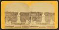 Blossom Hill scenery. The Adams Monument, by Couch, C. M., fl. 1860-1889.png