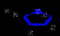 Blue D-Altrose(alpha-FURANOSE) V.1.png