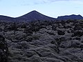 Blue Lagoon - panoramio (17).jpg