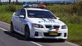 Blue Mountains 202 Commodore SS ANPR - Flickr - Highway Patrol Images.jpg