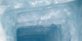 Blue ice furka2.png