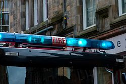 Blue lightbar (fire and rescue).jpg