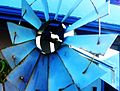 Blue windmill (293268683).jpg