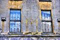Blue windows (8034226806).jpg