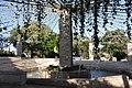 Blumfilet Garden - Jerusalem - panoramio (1).jpg