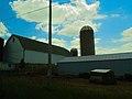 Blumke Farmstead - panoramio (1).jpg