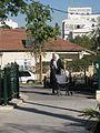 Bnei Brak IMG 5826.JPG