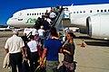 Boarding aircraft (5195400705).jpg