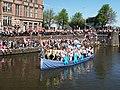 Boat 15 Iran, Canal Parade Amsterdam 2017 foto 1.JPG