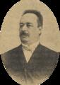 Boaventura Costa - Album d'A Plebe (24Set1899).png