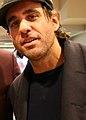 Bobby Cannavale 2015.jpg