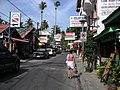 Boca Chica, Dominican Republic 2004.jpg