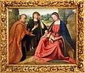 Boccaccio boccaccino, adorazione dei pastori, 1501 ca. 01.jpg