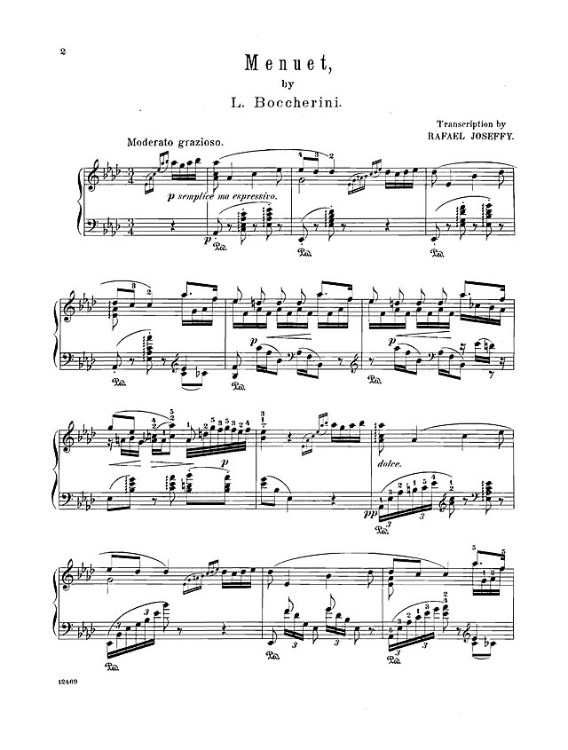 String quintet - Wikiwand