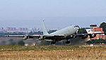 Boeing 707 (5081637780).jpg