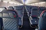 Boeing 737-900 (26889681761).jpg