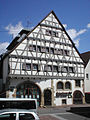 Hotel Mainzer Hof Klage