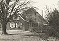 Boerderij aan de Rijnlanderweg 795, Hoofddorp, Inventarisnummer NL-HlmNHA Hmr 14583.JPG