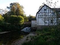 Boetersheim Muehle.jpg