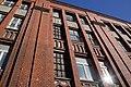 Boetzow Brewery (73582669).jpeg