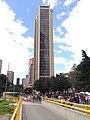 Bogota - panoramio (4).jpg