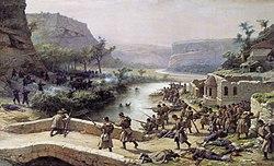 Boj u Ivanovo-Chiflik.jpg