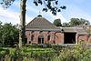 foto van Oud Bokum: boerderij