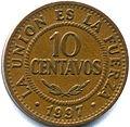 Bolivia1997tencentavosobv.jpg
