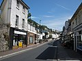 Bolton Street, Brixham - geograph.org.uk - 1377827.jpg