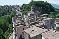 Bomarzo - panoramio (1).jpg