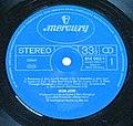 Bon Jovi 1984 vinyl.jpg