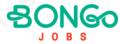 Bongo Jobs Logo.png